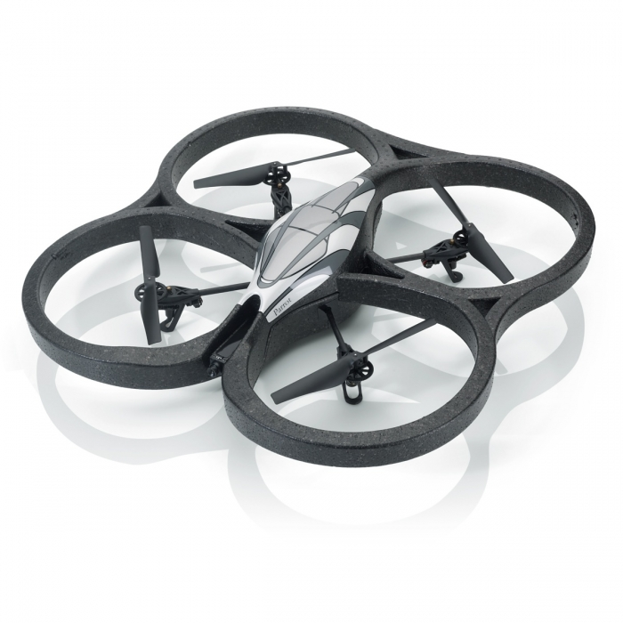 Apple Parrot AR.Drone